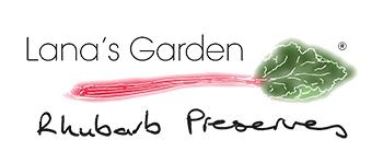 Lanas Garden
