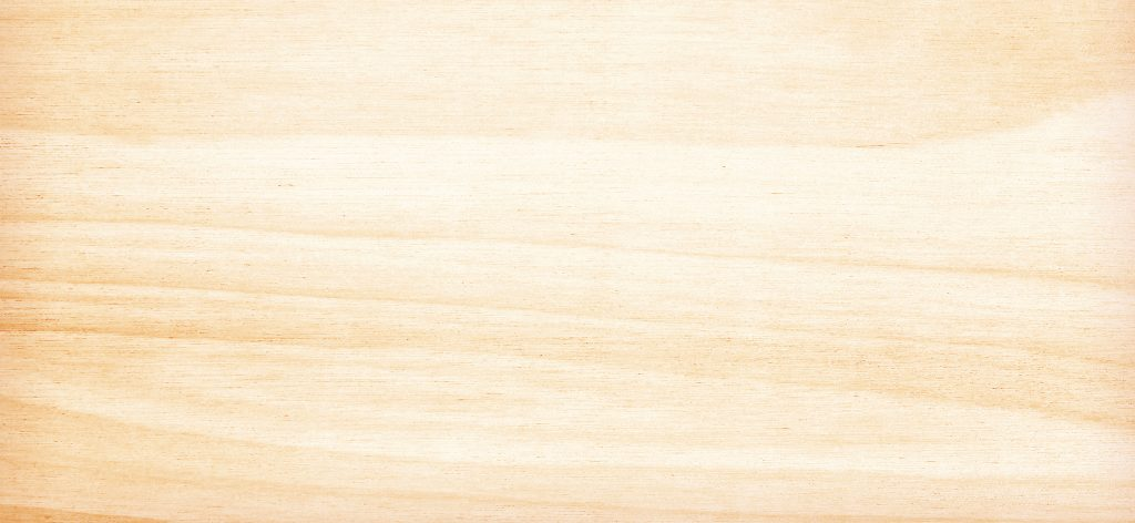 Plywood Texture With Natural Wood Pattern Lanas Garden